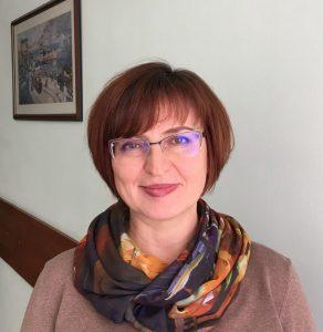 Онлайн-курс «ДОМАрощенный эксперт НКО ПФО»