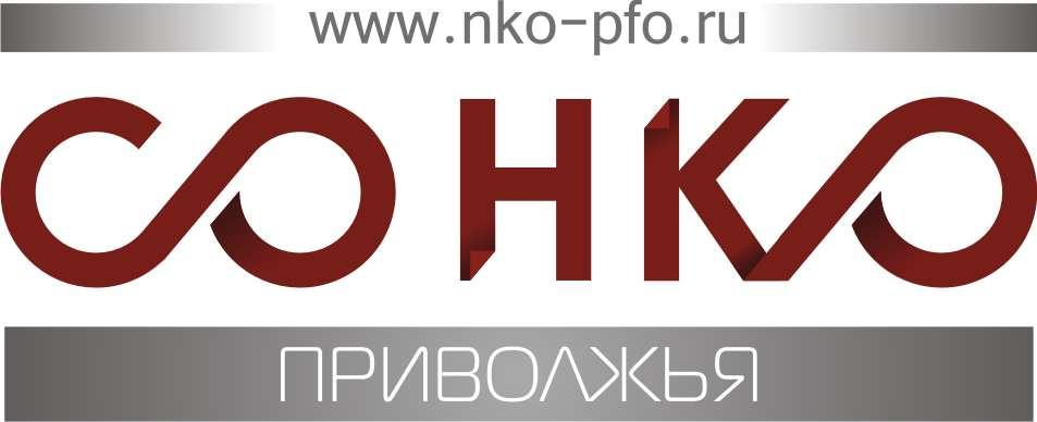 Сеть ресурсных центров НКО ПФО